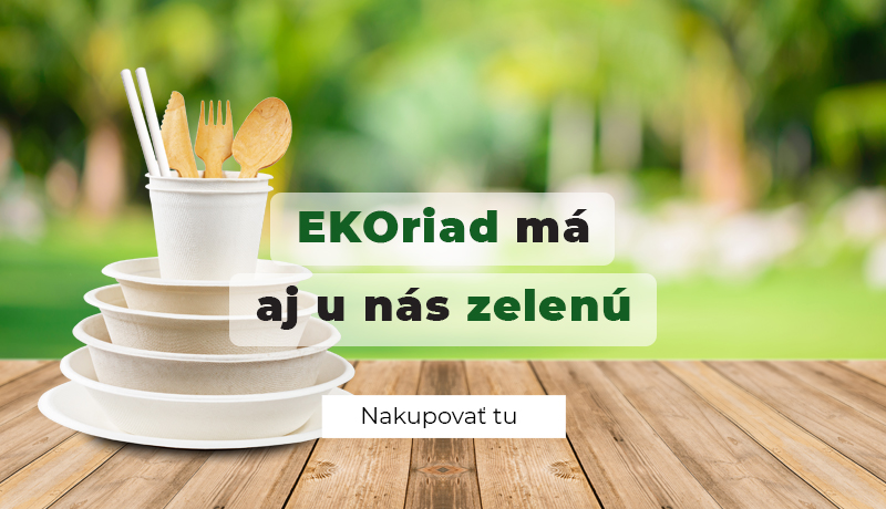 EKO 2020