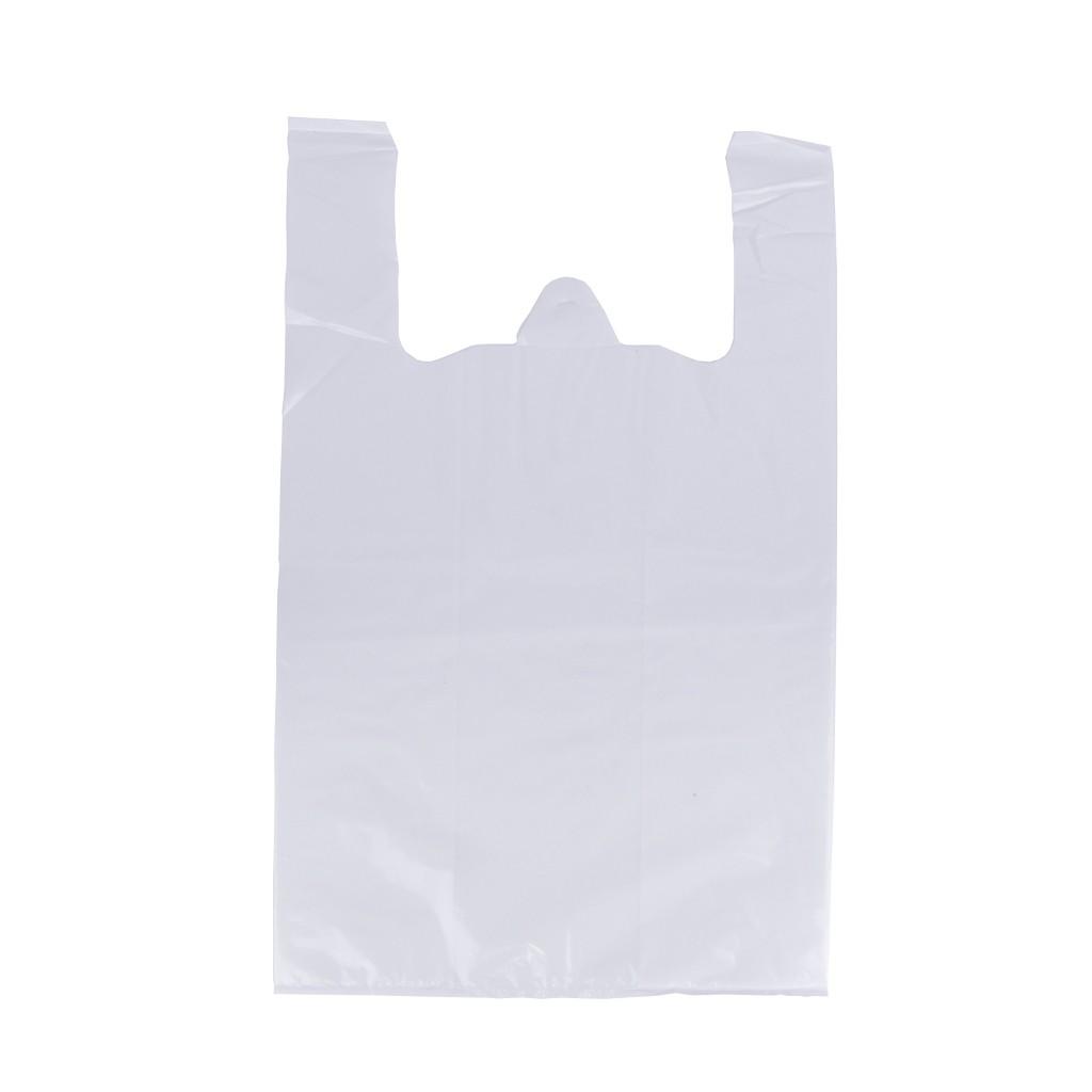 4019f284d4 Igelitová taška košieľková
