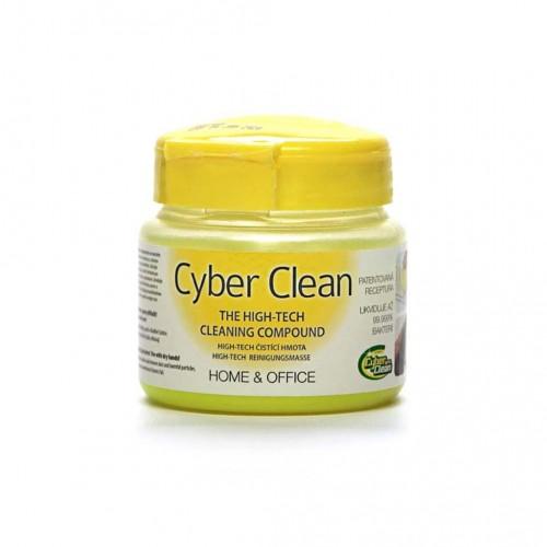 Čistiaca hmota Cyber Clean Home & Office Tub, na ťažko prístupné miesta