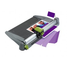 Rezačka rotačná REXEL SmartCut A525 3v1