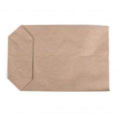 Vrecia papierové 3 kg kupecké