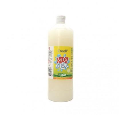 Detské tekuté lepidlo Creall, 1000 ml