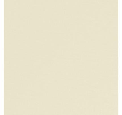 Vizitkový papier A4, 250 g, Favini Biancoflash Ivory Classic Linen 2-S, 10 ks