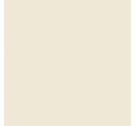 Vizitkový papier A4, 300 g, Favini Biancoflash Ivory, 10 ks
