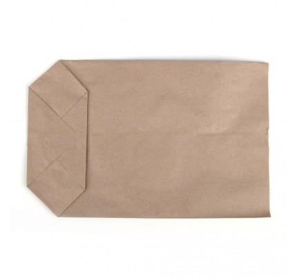 Vrecia papierové 2 kg kupecké