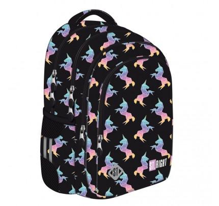 "Študentský batoh ""Unicorns 2020"""