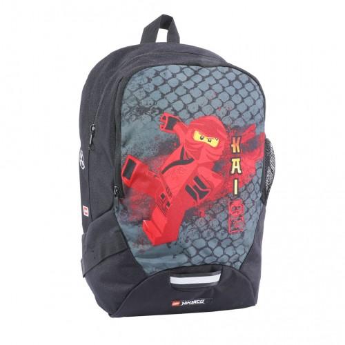 "Predškolský batoh ""LEGO® NINJAGO Dragon Master, Easy 2020"""