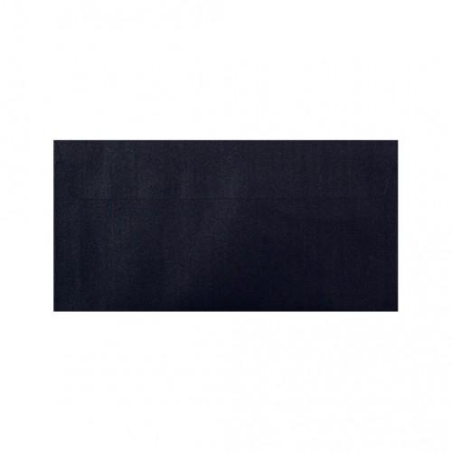 Farebné obálky DL, s odtrhávacou páskou, perleťové tmavomodré, 5 ks