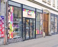 Obchodná 41, Bratislava